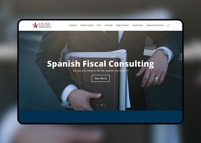 US Tax Consultants