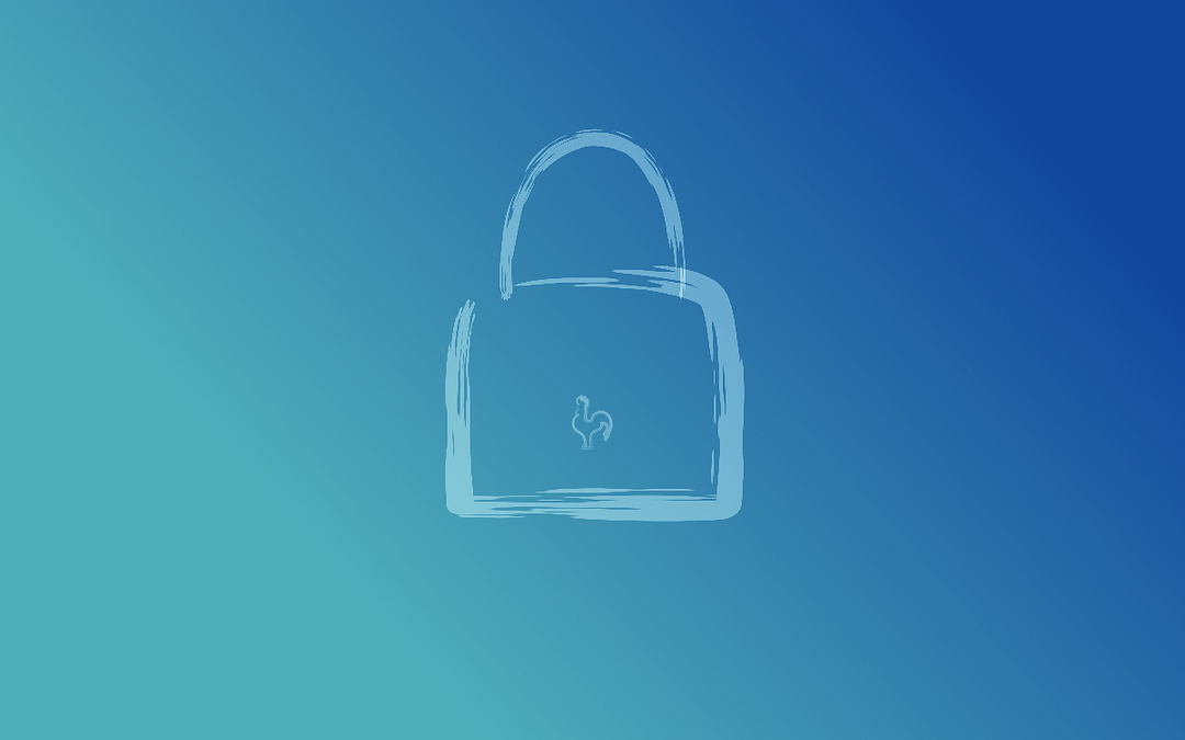 5 ways for small business to secure customer data