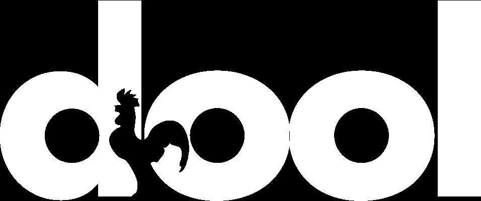 Dool Creative Agency